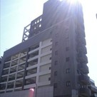 コロネード春日 建物画像1
