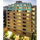 パトリス26 建物画像1