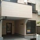 グランエスト幡ヶ谷 建物画像1