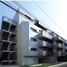 ブライズ東雪谷アジールコート 建物画像1