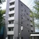 アーバイル文京本駒込 建物画像1