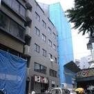 矢野ビル 建物画像1