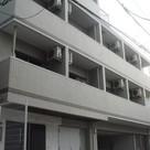 ドルチェ横浜桜木町 建物画像1