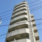 スカイコート両国第2 建物画像1