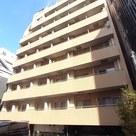 菱和パレス御茶ノ水駿河台 建物画像1
