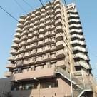 錦糸町 10分マンション 建物画像1