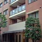 コンフォリア・リヴ千石 建物画像1
