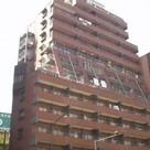 ライオンズマンション歌舞伎町 建物画像1