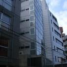 FLEG恵比寿W 建物画像1