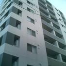 ベルファース東浅草 建物画像1