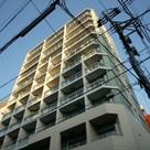 レジディア文京湯島Ⅲ 建物画像1