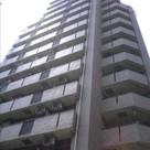 ライオンズマンション東大赤門前 Building Image1