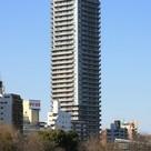 ルネッサンスタワー上野池之端 建物画像1