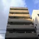 パレステュディオ御茶ノ水湯島駅前 建物画像1