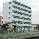 ラ・エテルノ菊川 建物画像1