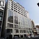 ガーネットコート四谷 建物画像1