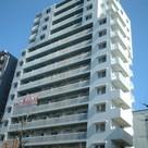 レガーロ西早稲田 建物画像1