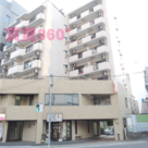 田町竹芝ハイツ 建物画像1