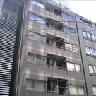 シャルム内神田 建物画像1