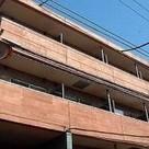 パレ・ホームズ戸越公園 建物画像1