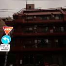 キャニオンマンション目黒 建物画像1