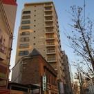 日生住宅目黒マンション 建物画像1