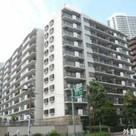 メゾン田町 建物画像1