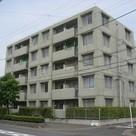 ピア湘南夕陽ヶ丘 建物画像1
