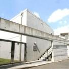 エスコートノヴェル広尾 Building Image1