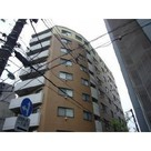 ジェイパーク三田 建物画像1