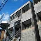 FUJISTA 幡ヶ谷 Ⅰ 建物画像1