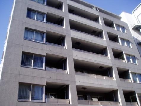 ウィズウィース渋谷神南 N棟 建物画像1