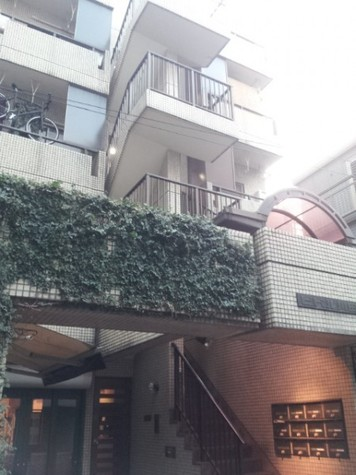 ピドル川田 建物画像1