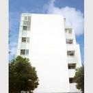 JOYCE山王 『ジョイス山王』 Building Image1