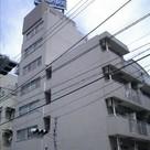 菱和パレス飯田橋 建物画像1