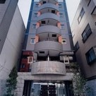 ガラ・ステージ森下 建物画像1