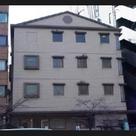 メディコ広尾 建物画像1
