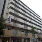 サンパーク東京銀座 建物画像1
