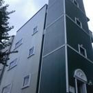 ステュディオ・サムスィング 建物画像1