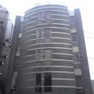 本郷ウッドフィールド 建物画像1