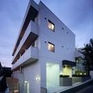 コンフォリア北沢 建物画像1
