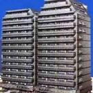グランド・ガーラ幡ヶ谷EAST 建物画像1