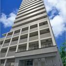 ブライズ品川南ル・リオン 建物画像1
