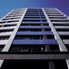 ピアース四谷 建物画像1