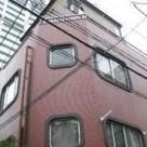 ダイヤモンドレジデンス人形町 建物画像1