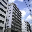 クオリア小石川 建物画像1