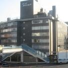 コープオリンピア 建物画像1