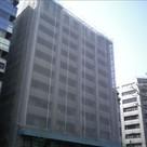東京ロイヤルプラザ 建物画像1