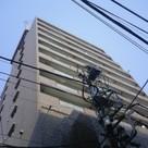 朝日神保町プラザ 建物画像1