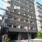 CYNTHIA Kamata R.(シンシア蒲田R) 建物画像1